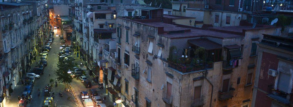 Napoli Popolare