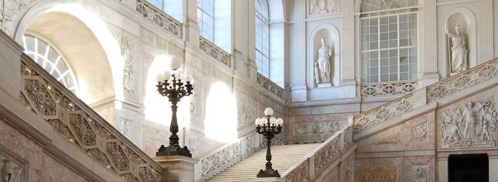 Napoli Reale